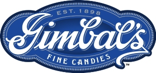 Gimbal's Fine Candies