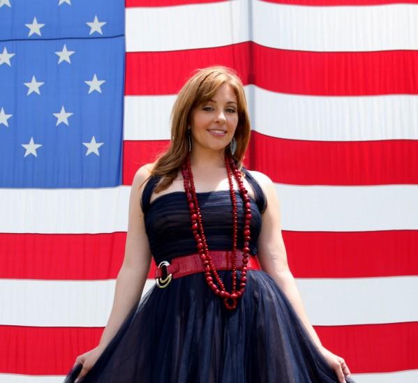 Jennifer Myers, WhereDoYouDwell.com