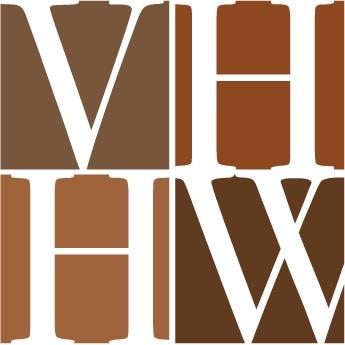 logo in jpeg
