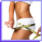 Hypnotherapy for weight loss in Essex