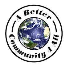 ABC4All Logo by Britton Hack