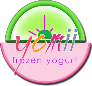 Yomii Frozen Yogurt opens this week in Palm Coast.
