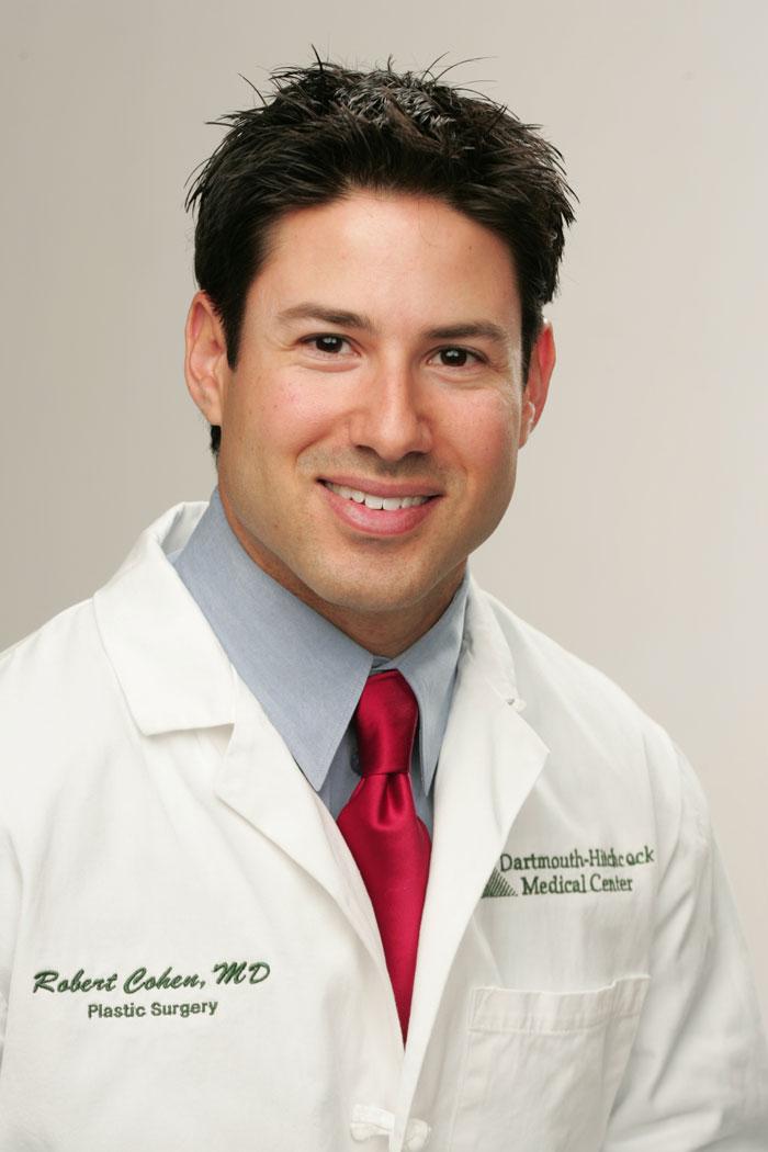 SCP--Dr.-Cohen9