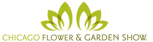 2013 Chicago Flower and Garden Show