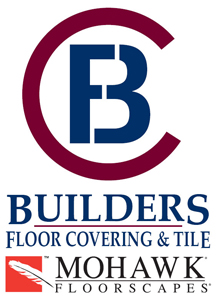 Builders Floor Covering and Tile Joins Construction Resources