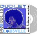 dudley-hair-care-louisville-150x150