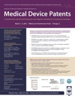 Brochure - Medical Device Patents
