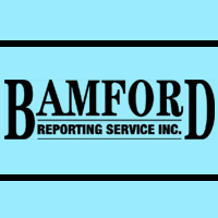 Bamford Reporting Services