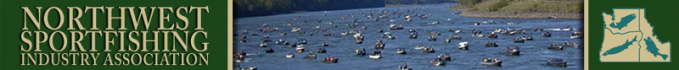 Northwest Sportfishing Industry Association