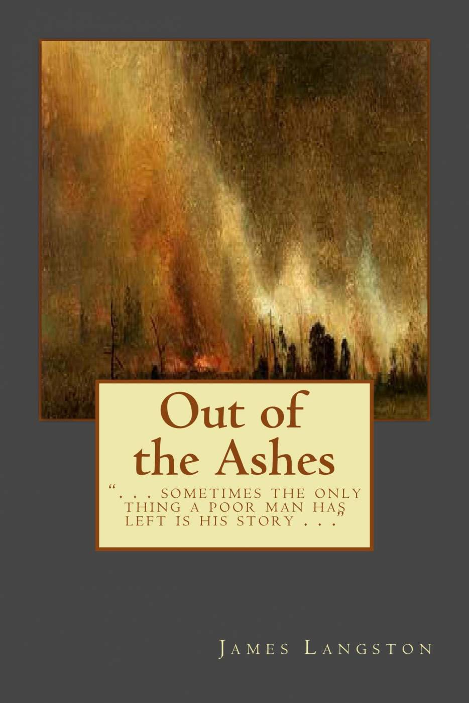 Out_of_the_Ashes_Cover_for_Kindle