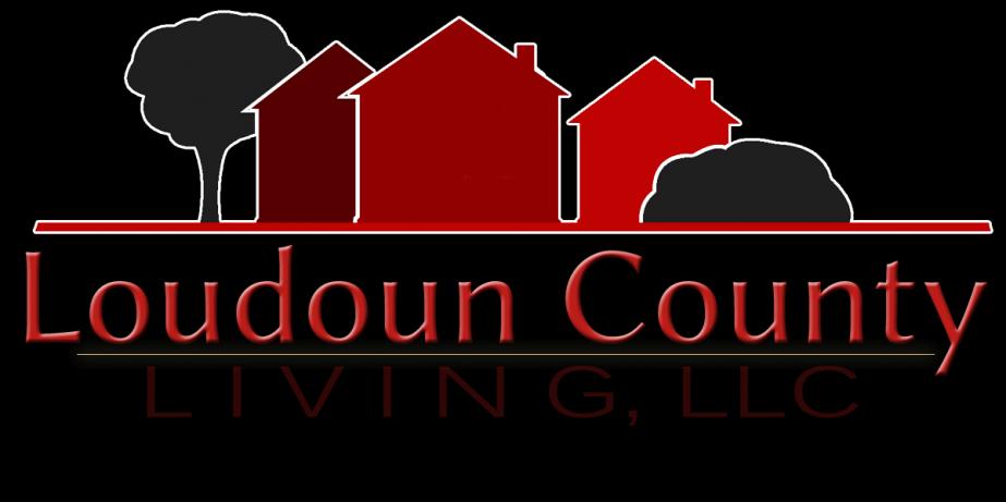 Loudoun County Living LLC
