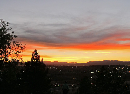 brittany-hill-sunset-and-lights-2011-11-15-web-540
