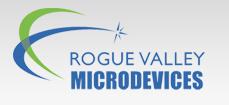 rogue-valley-micro