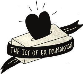 Joy of Ex Logo