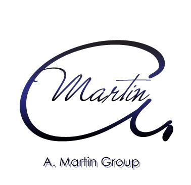 A. Martin Group