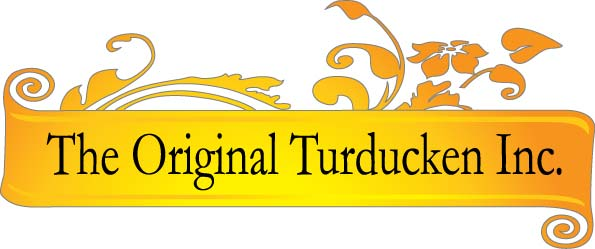 Logo TOTI colour