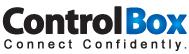 ControlBox_Logo