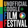UGPFF 30 Nov-2 Dec 2012