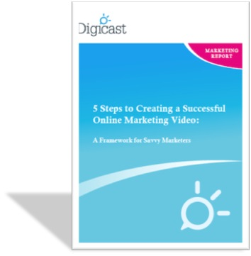 Online_Marketing_video_report