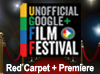 MMTVN's Red Carpet Report & Unofficial Google+ Film Festival
