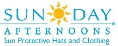 sunday-afternoon-logo