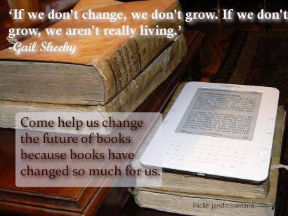 Book-Future