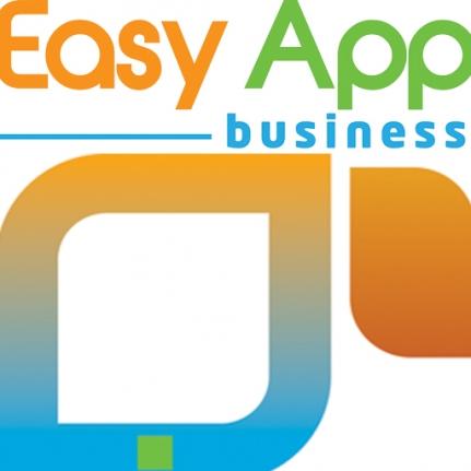 www.easyappbusiness.com