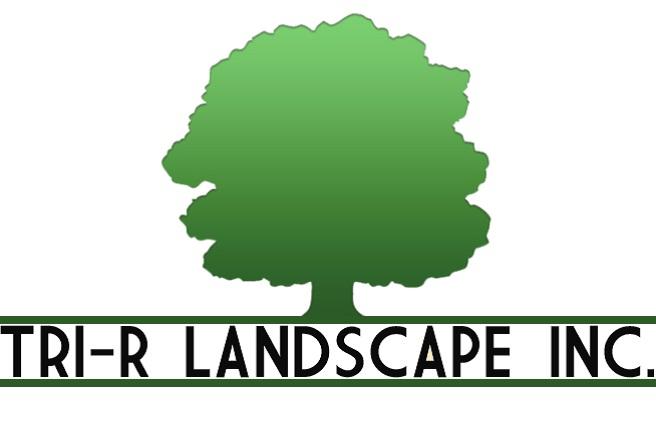 Tri-R Logo2