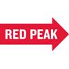 Logo_RedPeak_120705