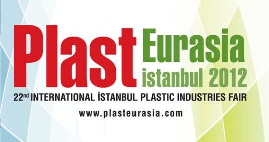 Advanced Polymer Trading to Attend Eurasia 2012