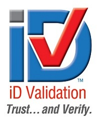 ID_Validation_logo_tagline 200 x 250