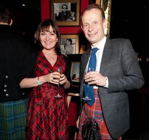 lorraine-kelly-great-scot