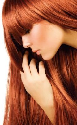 SGS assists you in product compliance with the new EU Hair Dyes Directive.