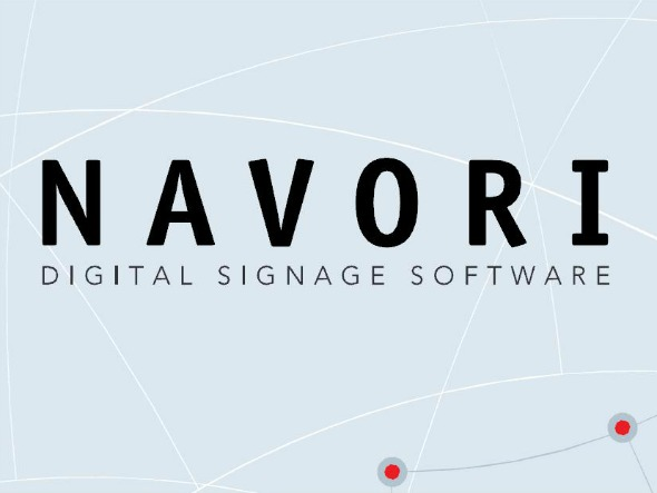 navori-digital-signage-germany