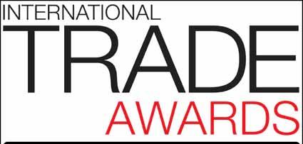 International_Trade_Award