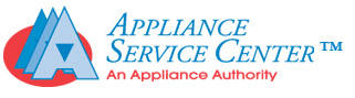 AAA Appliance Service Center