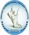 Graham International Implant Institute®