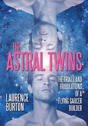 The Astral Twins