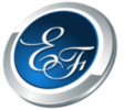 Edimy Logo