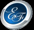 Edimy Logo
