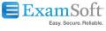 exam software logo