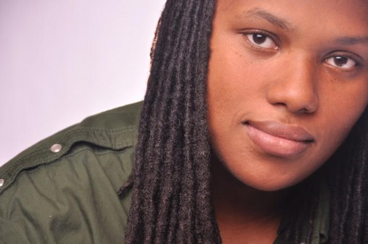 Morgan State Alum DJ Heat to Spin at McCafeTourMSU
