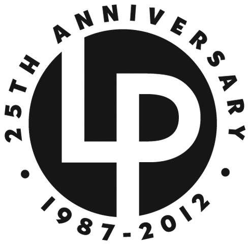 Lake Pointe is Celebrating its 25th Anniversary