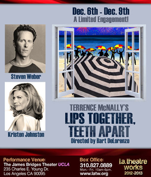 Lips-Together-art-sm
