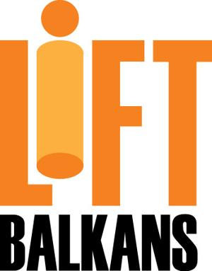 LiftBalkans