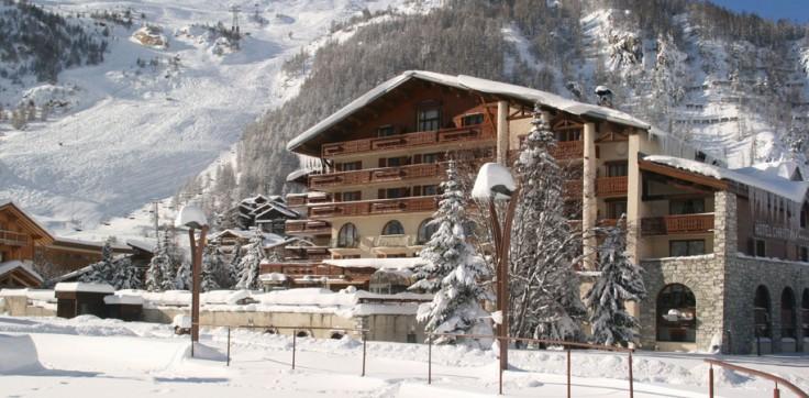 Move_Mountains_Luxury_Holidays_France_Savoie_Espac
