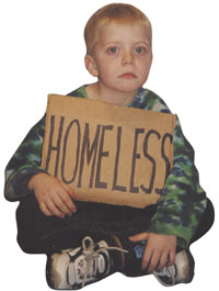 homeless-kid