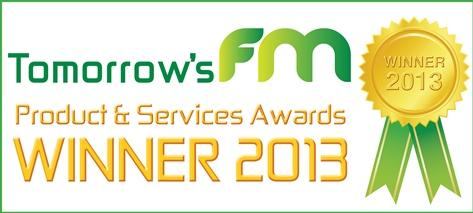 Advent IM - Tomorrows FM award winners