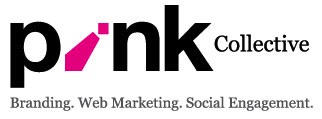 "Top marketing executives form Pink Collective: ""Business As Unusual"" strategy"