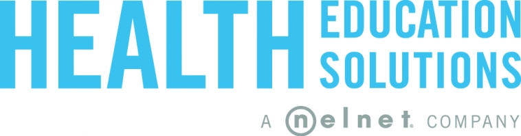 Healthedsolutions Com Launches Special Section Your